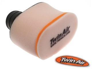 Filtre à air TWIN AIR manchon Ø63mm Maico - 799126