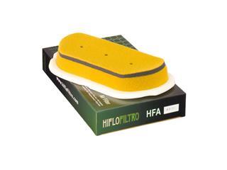 Filtre à air HIFLOFILTRO HFA4610 Standard Yamaha YZF-R6