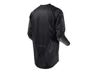 Maillot ANSWER Syncron Drift Junior Charcoal/noir taille YL - 803dbaea-5a23-439f-8204-267c50922a2f