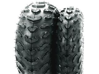 ITP At489 Carlisle ATV Utility Tyre 23X8-11 TL
