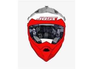 JUST1 J32 Pro Helmet Kick White/Red Matte Size L - 80afe699-afeb-4e06-a531-a84c7ce178d0