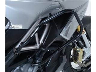 Seitenprotektoren R&G RACING Aprilia 1200 Caponord - 80b79690-b1e0-4f8a-a09c-44867a62a8fd