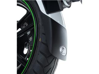 Extension de garde-boue R&G RACING noir BMW F800 - 80b91970-13bd-4026-aa4c-78112b211be8