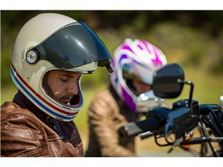 BELL Bullitt DLX Helm Stripes Gloss Pearl White Größe XL - 810f9775-2968-4b64-8ae9-eb21ff952a31