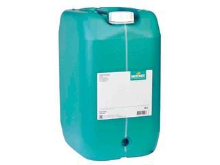 Solution dégraissante MOTOREX Opal 3000 25L - 551478