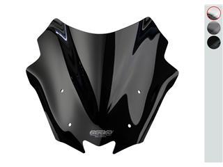 Bulle MRA Spoiler clair Yamaha FZ-07