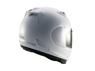 Casque ARAI Rebel Frost White taille XXL - 814c6aa9-8d77-46f5-9515-f42db31ce507