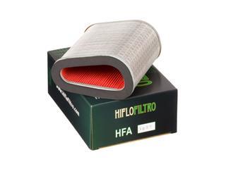 Filtre à air HIFLOFILTRO HFA1927 Standard Honda CB1000(F)