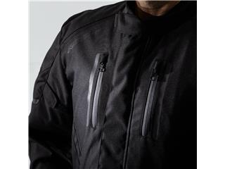 Chaqueta (Textil) RST AXIOM Airbag Negro/Negro, 50 EU/Talla S - 818126df-49f9-48e4-82d2-13a4c89ed7eb