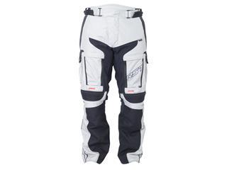 RST Pro Series Adventure III Pants Textile Grey Size M Men