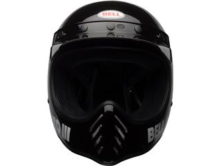 Casque BELL Moto-3 Classic Black taille XL - 819df576-681a-49ed-b1d4-f17bf5767d56
