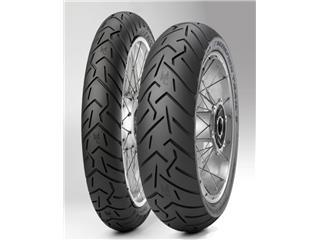 PIRELLI Tyre Scorpion Trail II (F) 110/80 R 19 M/C 59V TL