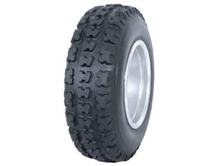 Neumático KENDA ATV SPORT K580F MX KUTTER STICKY 20X6-10 4PR 17J TL