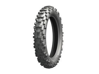 MICHELIN Tyre ENDURO XTREM 140/80-18 M/C 70M NHS TT