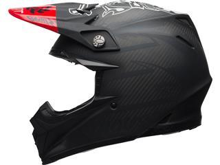Casque BELL Moto-9 Flex Fasthouse Matte Black/Red taille XS - 821f7fc4-305a-4d42-8aeb-74e2ff62c74f