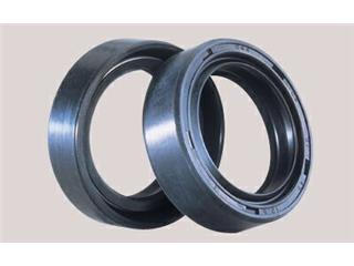 BIHR Oil Seals w/out Dust Cover 40x49.5x7/9.2mm KTM