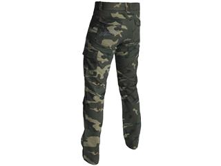 Pantalon RST Aramid Cargo textile Camo taille 3XL homme - 822c905f-aba3-4679-b454-2128035c11cf