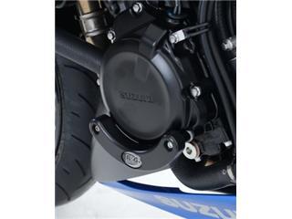 SliderMotorgleiter R&G RACING links Suzuki GSX-S1000 - 4450467