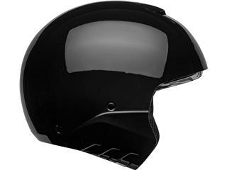 BELL Broozer Helmet Gloss Black Size XXL - 82779313-8acb-4ee1-933c-6952a36db1a3
