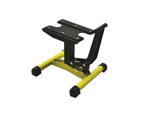 BIHR X-Treme Bike Lift 2016 Yellow