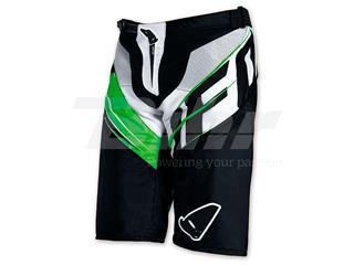 Pantalones DH/Enduro UFO Warlord verde MTC6294-A-48