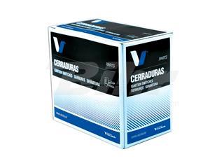 Tapon gasolina Aerox,RS1 Evolution(gris) - 82c8880b-6397-4106-93c4-2c55e30e8783
