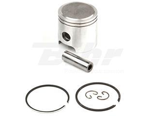 Pistón para cilindro AIRSAL (06044539) - 33592