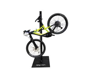 Elevador Bike-Lift para E-bike LEB-50
