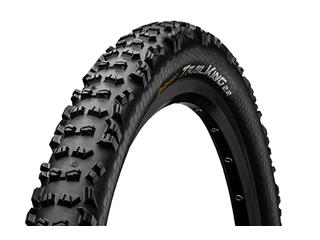 TYRE CONTINENTAL TRAIL KING PERFORMANCE 27.5X2.2