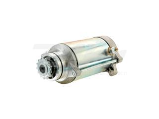 Motor de arranque SMU0054