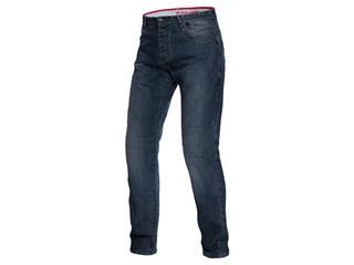 Jeans Dainese Bonneville Regular Colour T46  Size 30
