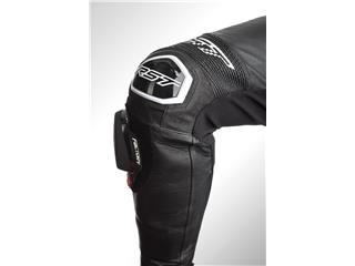 RST Race Dept V4.1 Airbag CE Race Suit Leather Black Size 3XL Men - 83465e11-ec32-420a-807e-4c2d8d81b3fe