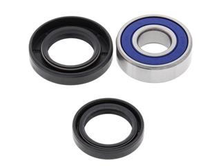 ALL BALLS Steering Shaft Bearing Kit Yamaha