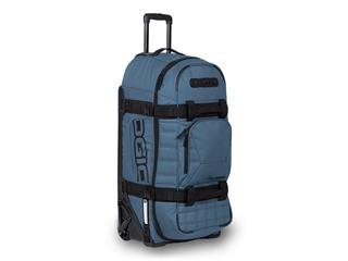 OGIO RIG 9800 Travel Bag Basalt Blue