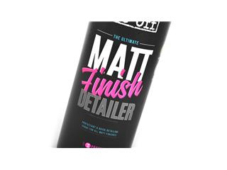 MUC-OFF Matt Finish 32 ml
