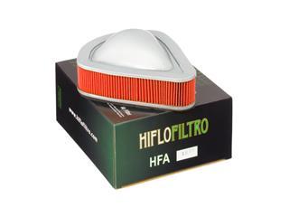 HIFLOFILTRO HFA1928 Standard Air Filter Honda VT1300 CX