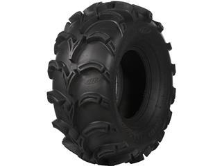 ITP Tyre MUD LITE XXL 30X10-14 3* 60F TL
