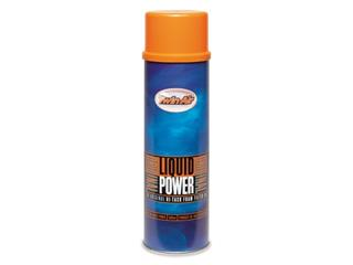 LIQUID POWER (500ML SPRAY), 12er-PACK