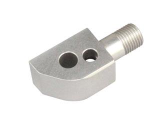 Adaptadores para pousa-pé V Parts Standard Suzuki GSR 600 - 843a905e-d672-44bf-9eb7-6fe918398f7d