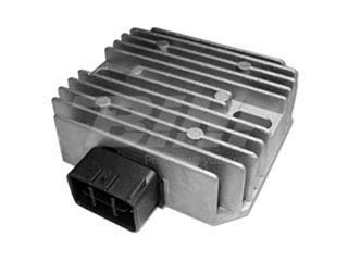 Regulador de corriente Honda TRX