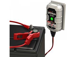 Chargeur de batterie NOCO Genius G750 6/12V 0,75A 30Ah - 844b5b6c-c5e1-4bc4-918a-2fc4464b39e1