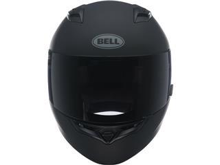 BELL Qualifier Helm Matte Black Größe S - 845f35da-e2b9-42fb-ad1e-f631b346c226