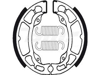 Calços de travões Tecnium BA087