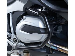 Protections latérales R&G RACING noir BMW R1200RT - 84a544cf-9377-4545-95f4-96ec8f9c338d