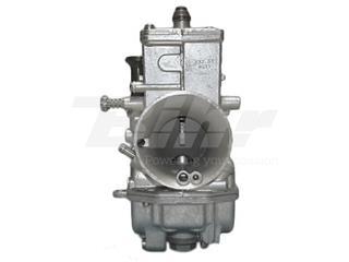 Carburador Mikuni campana plana TMX32