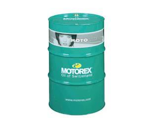 Tonnelet MOTOREX 60L vide - 989046