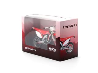 Modèle réduit 1:12ème Honda CRF450RX 2018 - 8500ab78-1db1-42da-96f7-631047b25595