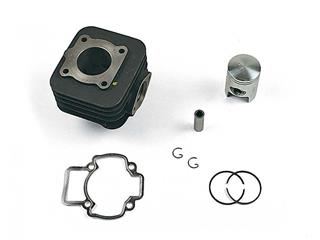 DR CYLINDER KIT FOR AIR-COOLED PIAGGIO