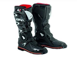 UFO Recon E-AHL boots black 48