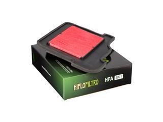 Filtre à air HIFLOFILTRO HFA4921 Standard Yamaha MT-09